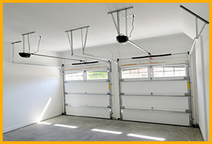 Global Garage Door Service Lithonia, GA 770-648-2402